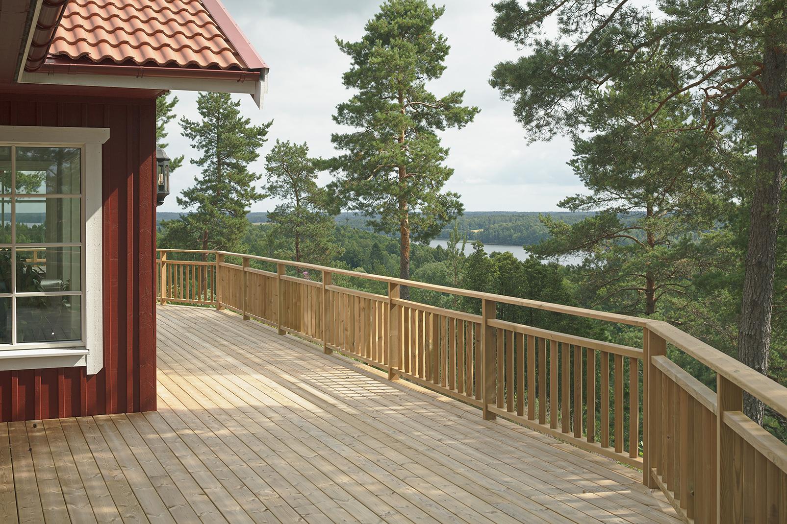 Picture of: Altanbygge Tips For Konstruktion Och Virke